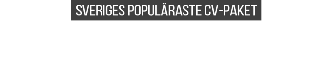 CV Total