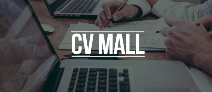 cv mall